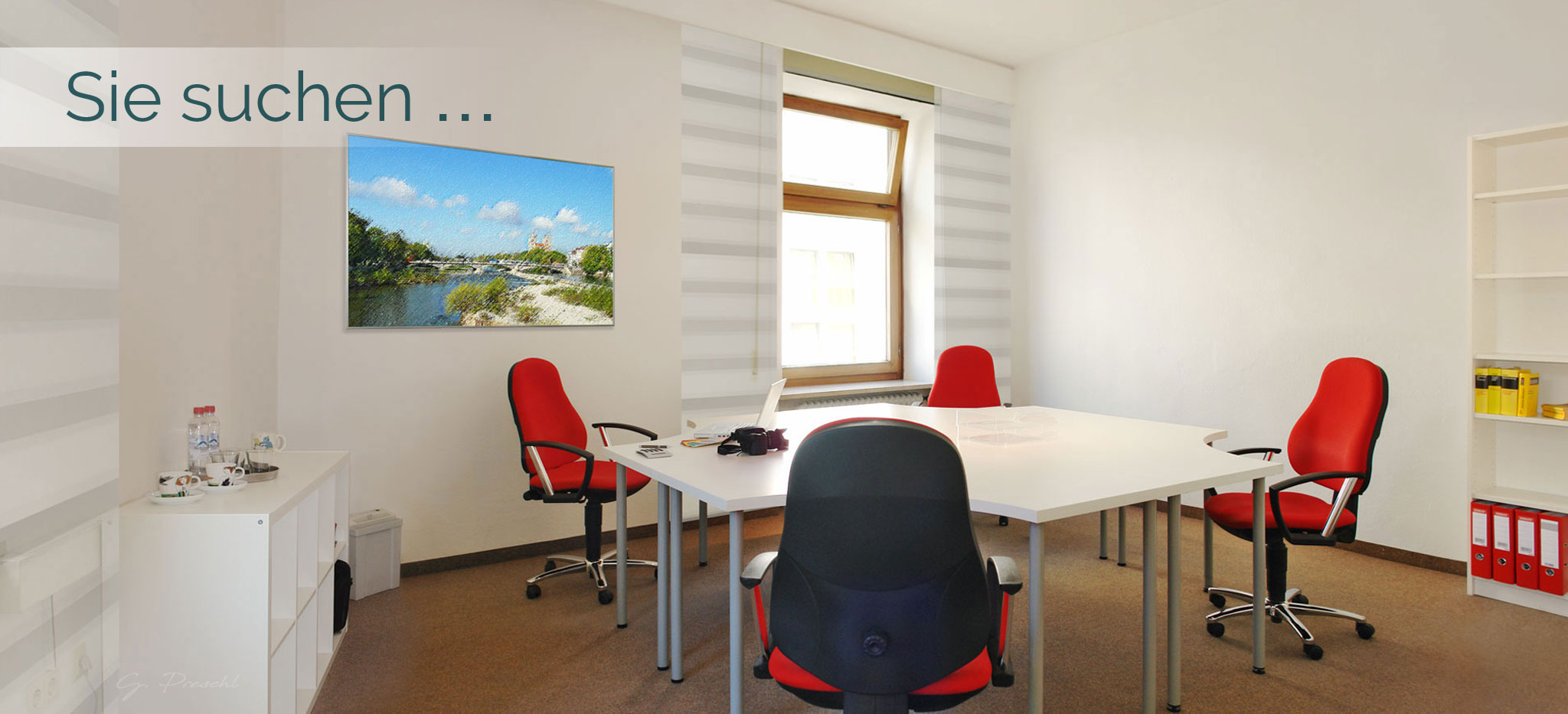 Büro-HP-Titel-Galerie-2048x-2021-03